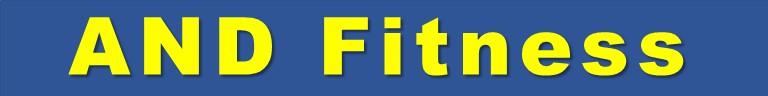 淡路市の24時間フィットネスジム|パーソネルトレーニングもあるAND Fitness